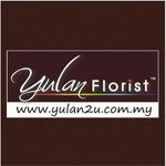 Yulan Florist