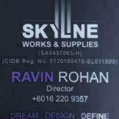Skyline Works & Supplies