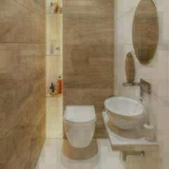 Yasin Home Services
