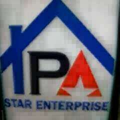 PA STAR ENTERPRISE