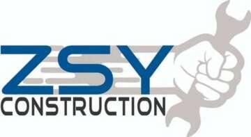 ZSY Construction