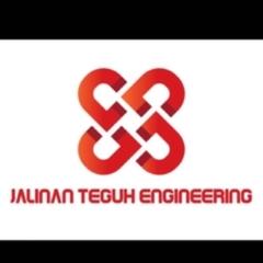 Jalinan Teguh Engineering