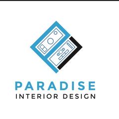 Paradise Interior Design