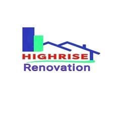 HighRise Renovation