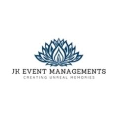 JK EVENT MANAGEMENTS