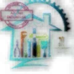 Azizah Flora Enterprise