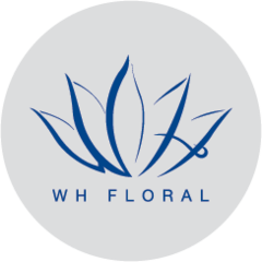 WH Floral Trading