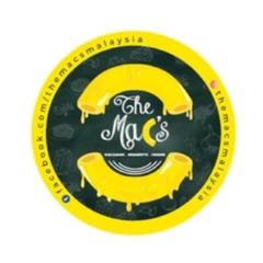 Macs Formaggio Sdn Bhd