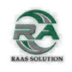 Raas Solution