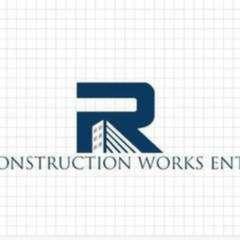 RAEES CONSTRUCTION WORKS ENTERPRISE