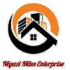 niyazi Miles Enterprise