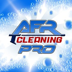AFR Cleaning Pro