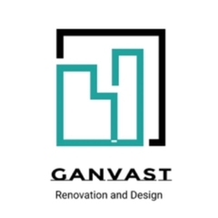 Ganvast Renovation and design