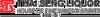 Thumb logo thaisengweb 1923