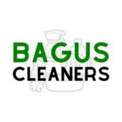 Bagus Cleaners