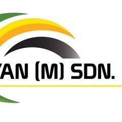 Al ayan (M) SDN.BHD