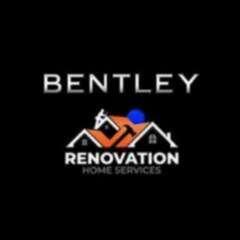 Bentley Renovation