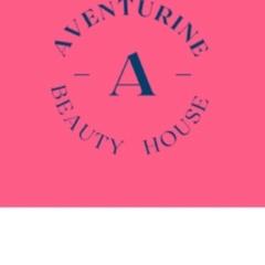aventurinebeautyhouse