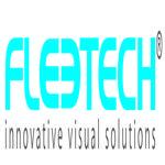 Fleetech Solution (M)