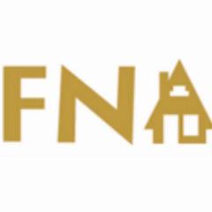 FNA CONCEPT STUDIO