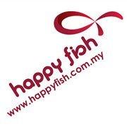 Happy Fish Entertainment