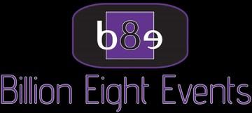 Billion Eight Events