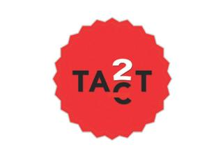 Tact Two Event & Entertainment