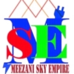 MEEZANI SKY EMPIRE ENTERPRISE