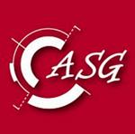 ASG Creative & Eventz