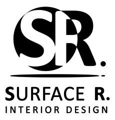 Surface R Sdn Bhd
