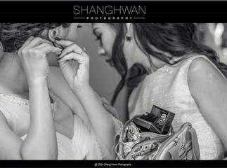 Shanghwan Photography