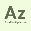 Azraii Zulkiple Photography and Film