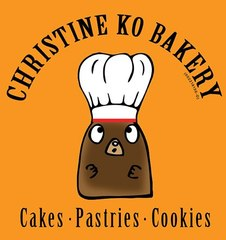Medium christinekobakery