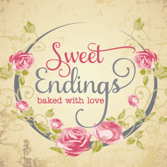 Medium sweetendings