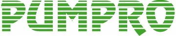 Syarikat Pumpro Engineering Sdn Bhd