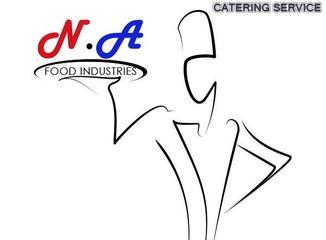 N.A Food Industries