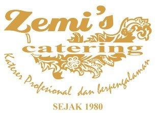 Medium zemicatering