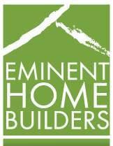 Eminent Builders