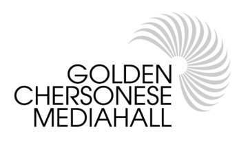 Golden Chersonese Media Hall