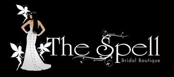 The Spell Bridal Boutique