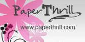 Medium paperthrilllogosmall
