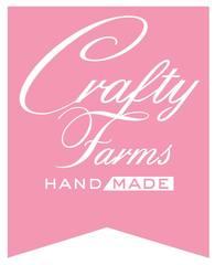 Medium craftyfarm