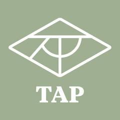 Medium tap