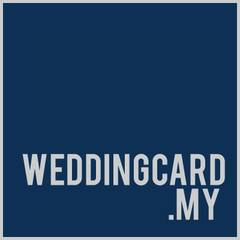 WeddingCard.my