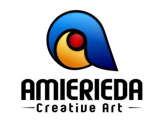 Amierieda Creative Art