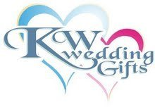 KW Wedding Gifts