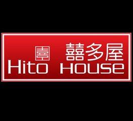 HITO Wedding House