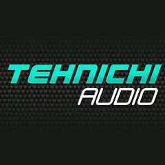 Tehnichi Audio