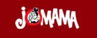 Jo Mama Productions