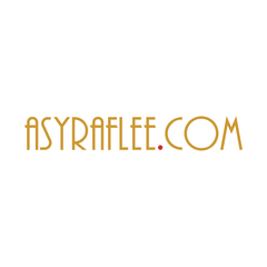 ASYRAFLEE DOT COM